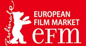 EFM 2018 line-up
