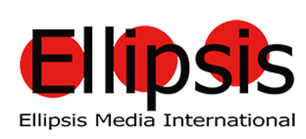 Ellipsis Media International - International Sales & Co-Production Company