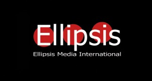 8 new titles for Ellipsis