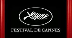 Cannes Market 2014
