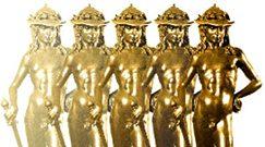 4 Nominations for Into Paradiso at the next David di Donatello