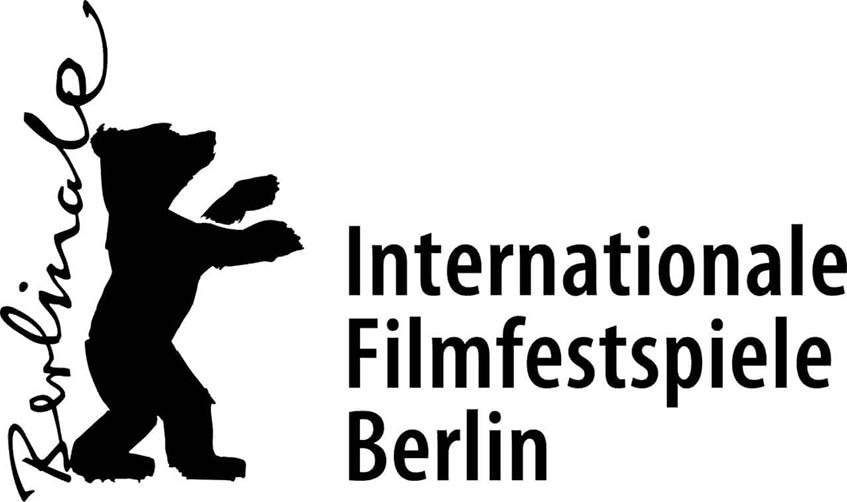 Ellipsis at EFM Berlin 2019