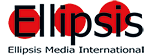 Ellipsis Media International - International Sales & Co-Production Company